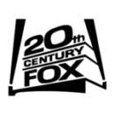 20th-Century-Fox